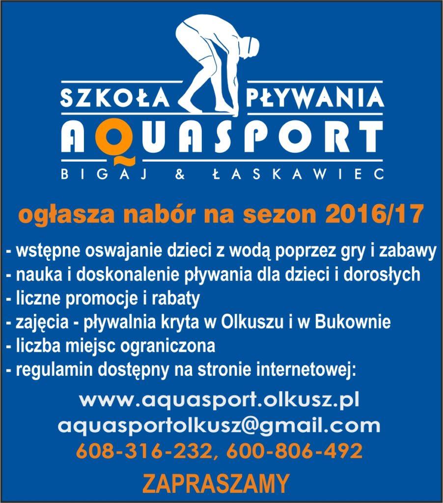 aqua_sport 88x100 31_16